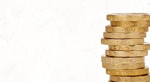 Numizmatika, mince, Filatelia, poštové známky, zberateľské potreby a pomôcky