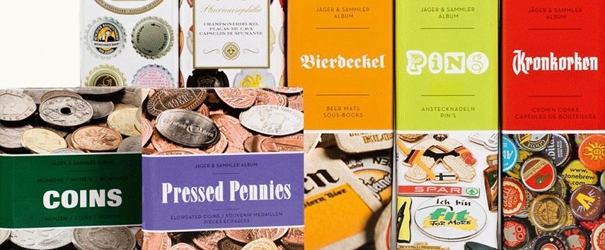 Numizmatika, mince, Filatelia, poštové známky, zberateľské potreby a pomôcky - slide 3