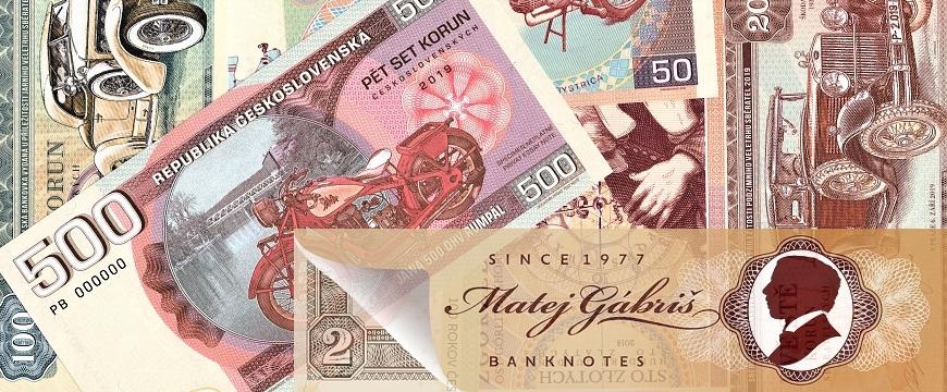 Numizmatika, mince, Filatelia, poštové známky, zberateľské potreby a pomôcky - slide 4