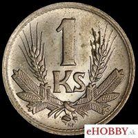 1 Ks/1945