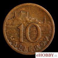 10 - halier/1939 (6)