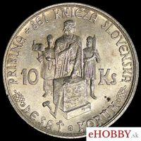 10 Ks/1944 Pribina (2)