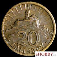 20 - halier/1941 R (4)