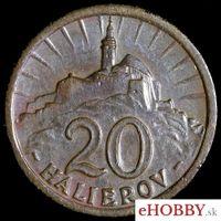 20 - halier/1941 R