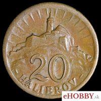 20 - halier/1941 R (9)