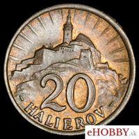 20 - halier/1942 RR