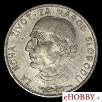 5 Ks/1939 Andrej Hlinka