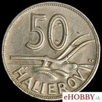 50 - halier/1941 (3)
