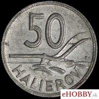 50 - halier/1944 R (4)