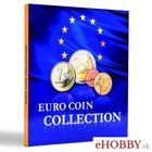 Album na Euromince Presso