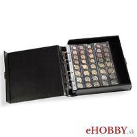 Album OPTIMA Classic BOX