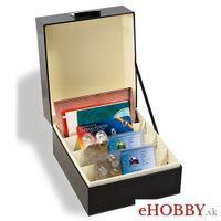 Archivačný box LOGIK