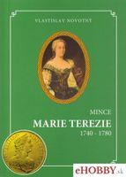 Mince Márie Terézie 1740-1780