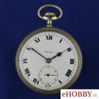 Vreckové hodinky DOXA